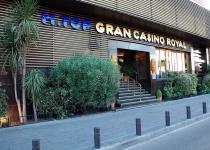 Фотография отеля H-TOP Gran Casino Royal