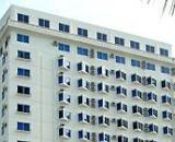 Huaxin Seaview Hotel