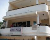 Casa Asia Resort