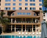 The Cosmopolitan Hotel Beirut