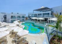 Фотография отеля Tasia Maris Oasis