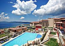 Фотография отеля Euphoria Aegean Resort & SPA
