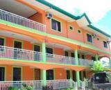 La Solana Suites & Resort