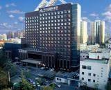 Changbaishan International Hotel Beijing