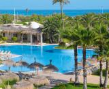 One Resort Djerba Golf & Spa
