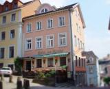 Hotel Am Markt Baden-Baden