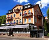 Hotel Am Festspielhaus Bayerischer Hof Baden-Baden