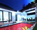 Evita Villa Bali