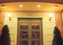 Фотография отеля Castelli Hotel