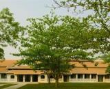 Amantaka Resort