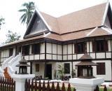 Ramayana Boutique Hotel