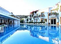 Фотография отеля Tropicana Beach Hotel