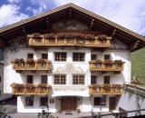 Castello Sonnalp