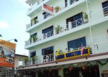 Фотография отеля Lamai Guesthouse