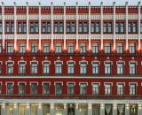 Astor Riga