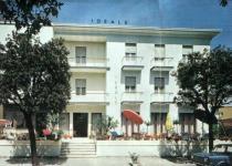 Фотография отеля Ideale