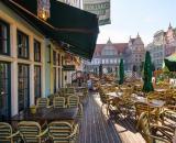 Holland House Residence Gdansk