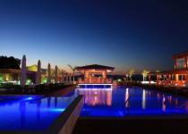 Фотография отеля Villa Di Mare