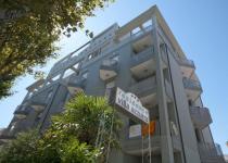 Фотография отеля Residence Villa Azzurra