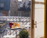 Arioso Hotel Paris