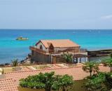Porto Antigo Residence Santa Maria (Cape Verde)