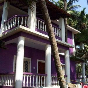Orchid Guest House (2 *)