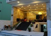 Фотография отеля Begonia Nha Trang Hotel