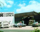 Castrum Camping