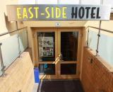 East Side Hotel