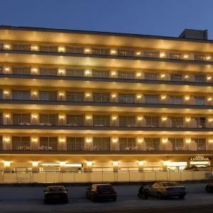 Catalonia Hotel (3*)