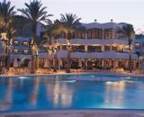 Gai Beach Resort Spa