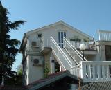 Apartmani Ivanka