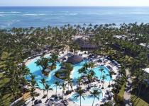 Фотография отеля Catalonia Bavaro Beach, Golf & Casino Resort