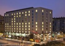 Фотография отеля Hotel Primus Valencia