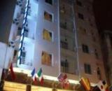 Hotel Amoud Casablanca