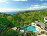 Buena Vista Luxury Villas Manuel Antonio