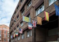 Фотография отеля Catalonia Park Putxet