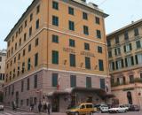 Astoria Genova
