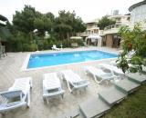 Beaumonde Garden Resort