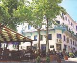 Akdeniz Apart Hotel