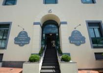 Фотография отеля Panorama Palace Hotel