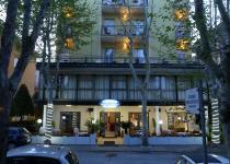 Фотография отеля Hotel Busignani