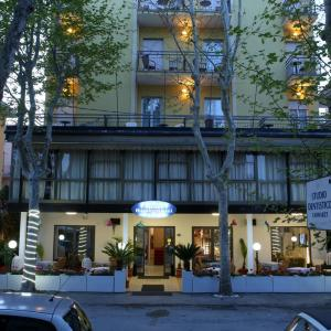 Hotel Busignani (3*)