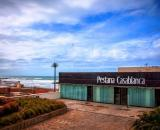 Pestana Casablanca