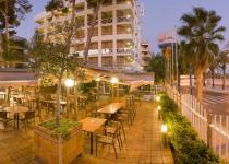 Фотография отеля Casablanca Playa