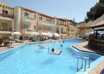 Фотография отеля Porto Kalamaki Hotel