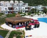 Corendon Iassos Modern Resort