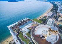 Фотография отеля Best Western Premier Havana Nha Trang Hotel