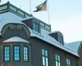 First Hotel Breiseth Lillehammer
