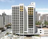 Diogo Hotel Fortaleza